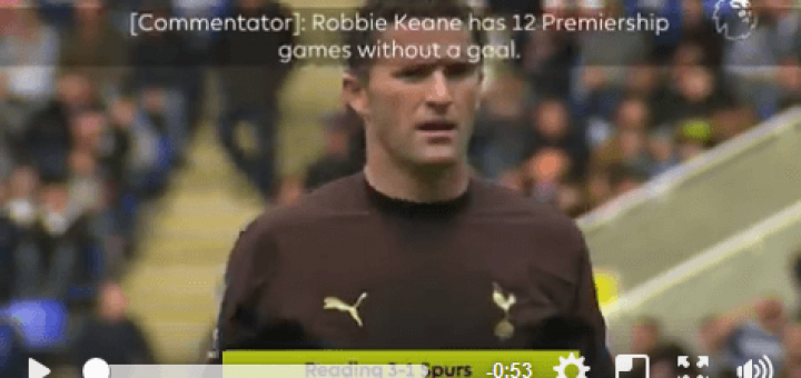 roby-keane